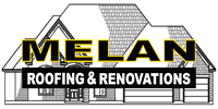 Melan Roofing and Construction